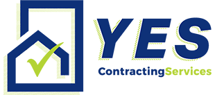 YES Contracting Services